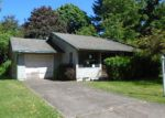 Foreclosed Home en NE 17TH ST, Gresham, OR - 97030