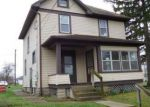 Foreclosed Home en WOODLAWN AVE, Bucyrus, OH - 44820