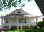 Foreclosed Home en N MAIN AVE, Sidney, OH - 45365