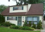 Foreclosed Home en BOWFIN BLVD, Brook Park, OH - 44142