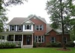 Foreclosed Home in EVERETT DR, Sneads Ferry, NC - 28460