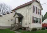 Foreclosed Home en STANDART AVE, Auburn, NY - 13021