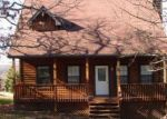 Foreclosed Home en STATE HIGHWAY DD, Reeds Spring, MO - 65737