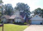 Foreclosed Home en SHEPPARD CIR, Baldwyn, MS - 38824
