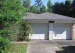Foreclosed Home en APONA ST, Diamondhead, MS - 39525