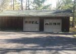 Foreclosed Home in STAGECOACH Q.5 AVE, Gladstone, MI - 49837