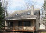 Foreclosed Home in MAPLE RD, Hale, MI - 48739