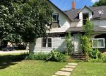 Foreclosed Home in 3RD AVE NW, Dayton, IA - 50530