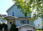 Foreclosed Home en POPLAR ST, Huntington, IN - 46750