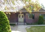 Foreclosed Home en S MAIN ST, Paul, ID - 83347