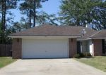 Foreclosed Home en N BELMONT CT, Hinesville, GA - 31313