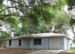 Foreclosed Home en RANDOLPH AVE, Inverness, FL - 34453