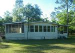 Foreclosed Home en COUNTY ROAD 208, Saint Augustine, FL - 32092