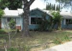 Foreclosed Home en WHITCOMB AVE, Simi Valley, CA - 93065