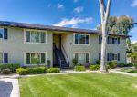 Foreclosed Home en RANCHO DR, Chula Vista, CA - 91911