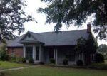 Foreclosed Home en JO LI CIR, Lonoke, AR - 72086