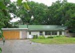Foreclosed Home en MORGAN RD, Batesville, AR - 72501