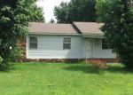 Foreclosed Home en E LAKE ST, Paragould, AR - 72450