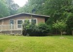 Foreclosed Home en LAKESIDE DR, Fairfield Bay, AR - 72088