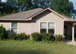 Foreclosed Home en RENWOOD DR, Pinson, AL - 35126