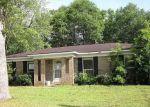 Foreclosed Home en CHEROKEE TRL N, Theodore, AL - 36582