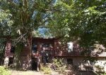Foreclosed Home in DEARING DOWNS DR, Helena, AL - 35080