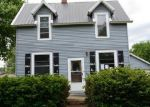 Foreclosed Home in W 4TH ST, Waverly, KS - 66871
