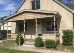 Foreclosed Home en 14TH ST, Wyandotte, MI - 48192