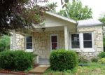 Foreclosed Home en SAINT LOUIS RD, Jefferson City, MO - 65101
