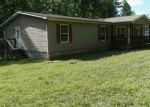 Foreclosed Home in PINE ORCHARD RD, Oakdale, TN - 37829
