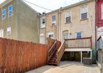 Foreclosed Home en LEVERTON AVE, Baltimore, MD - 21224