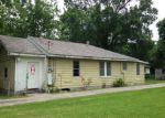 Foreclosed Home en HECTOR ST, Houston, TX - 77093