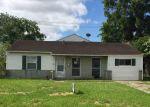 Foreclosed Home en WIGGINS ST, Houston, TX - 77029