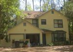 Foreclosed Home en HOLLY RIDGE TRL, Tallahassee, FL - 32312