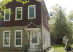 Foreclosed Home en NIAGARA AVE, Sheboygan, WI - 53081