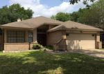Foreclosed Home en SPRING GREEN DR, Houston, TX - 77095