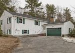 Foreclosed Home in MINOTT RD, Westminster, MA - 01473