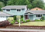 Foreclosed Home en DOLLAR ST, West Linn, OR - 97068