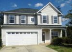 Foreclosed Home en WILLOW RIDGE DR, Sanford, NC - 27332