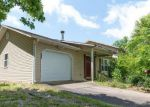 Foreclosed Home in BANNING ST, Marshfield, MO - 65706