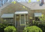 Foreclosed Home en HENRY ST, Inkster, MI - 48141