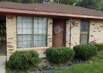 Foreclosed Home en CECILE BLVD, Breaux Bridge, LA - 70517