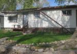 Foreclosed Home en HAYES ST, American Falls, ID - 83211