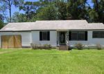 Foreclosed Home en RALEIGH AVE, Thomasville, GA - 31792