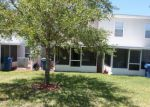 Foreclosed Home en LAKE BEND CIR, Jacksonville, FL - 32218
