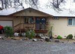 Foreclosed Home en SHOCKLEY RD, Auburn, CA - 95603