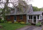 Foreclosed Home en ANDRE AVE, Wakefield, RI - 02879