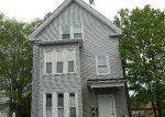 Foreclosed Home en ALLEN ST, Brockton, MA - 02301