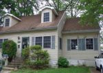 Foreclosed Home en COOLIDGE AVE, Penns Grove, NJ - 08069