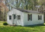Foreclosed Home en PONDTOWN RD, Chestertown, MD - 21620